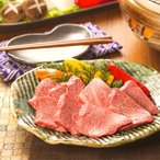 飛騨牛 焼肉 ギフト 特上 霜降り&赤身 食べ比べ セット 900g A5 A4 [送料無料] | プレゼント 焼肉用 ギフトセット 詰め合わせ 人気商品 食品 景品 高級
