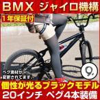 BMX自転車 通販 BMX 20インチ 送料無料 BMX自転車通販  BM-20E