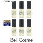 【送料無料】ゲラン ロール エッセンス エクラ ミニサイズ6個セット 30ml(5mlx6) (化粧下地)