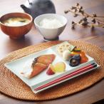 食器 パレットプレート 美濃焼 プレート 平皿 カトラリー 皿 飴釉 M
