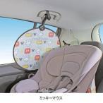 ベルメゾン ワンタッチベビーカー 画像