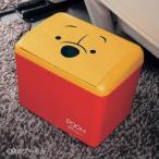 ディズニー ダストボックス ミッキーマウス〜くまのプーさん