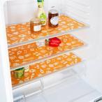 歳末値下げ対象 冷蔵庫内汚れ防止シート 2ロール/ベルメゾンネット