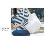 ORCIVAL/オーシバル レディース・メンズ ボートネック七分袖Tシャツ 1(レディースM)〜5(メンズL)