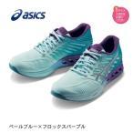 asics/アシックス フューズX スニーカー 22.5〜25