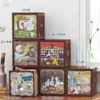 ディズニー ストーリーボックス ミッキーマウス〜ピノキオ