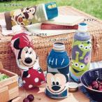 ディズニー スマイルボトルカバー ミッキーマウス〜エイリアン