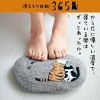 湯たんぽ 充電式 おしゃれ 足 手 腹 腰 肩 温活 猫 冷え性 冷え取り 冷えとり日和365