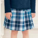 ジータ/GITA basic ベビー/子供服・フォーマルボックスプリーツスカートネット限定サイズあり 80〜150【ネット限定】