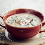 スープなしあわせ ぎゅっとしあわせ2016/ベルメゾンネット