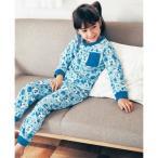 ディズニー やわらか新疆綿のパジャマ(キッズ) 100〜150