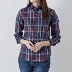 ショッピングジムフレックス ジムフレックス ボタンダウンシャツ 12(S)〜16(L)