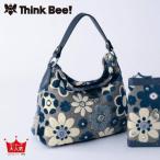 Think Bee!/シンクビー! マーガレット バッグ