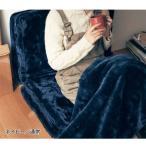 BELLE MAISON DAYS とろけるようなごろ寝マット 約65×180(通常)
