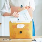 インテリア雑貨 スリッパ【disney_y】