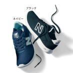 ショッピングサボ ニューバランス/new balance WA514 V1 スニーカー 22.5〜25
