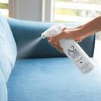スプレータイプの除菌消臭剤A2Care 詰め替えタイプ