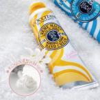 ロクシタン スノーシア ハンドクリーム ジャスミンパッション 30ml