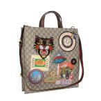 バッグ カバン 鞄 レディース GUCCI COURRIER/2WAYショルダーバッグ/474084 カラー 「ベージュマルチ」,179) %>