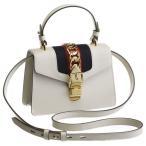 バッグ カバン 鞄 レディース SYLVIE/2WAYトートバッグバッグ/470270 カラー 「ホワイトマルチ」