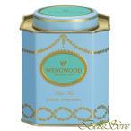 ウェッジウッドの紅茶(リーフティ) イングリッシュ アフタヌーン ティー 125g