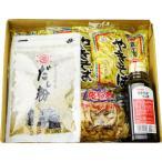 富士宮 やきそば 10食セット マルモ食品工業