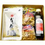 富士宮 やきそば 15食セット マルモ食品工業