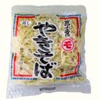 焼きそば 富士宮やきそば むし麺 マルモ食品 1袋