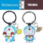 �ɥ館��� �ե����奢 ������� TROIKA �ȥ��� �饦��ɥ������ I'm Doraemon
