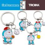 �ɥ館��� �ե����奢 ������� ��� ���å��� ����� �ƥ˥� TROIKA �ȥ��� �饦��ɥ������ I'm Doraemon
