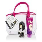 ニッキーミナージュ Nicki Minaj 香水 オニーカ コフレ 2pcs+バッグ