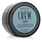 アメリカンクルー American Crew ヘアスタイリング メンズ メン ファイバー パイラブル モルディングクリーム 85g/3oz