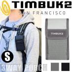 TIMBUK2 ケース スマートフォン iphone5 iphone アクセサリーケース ポーチ スマホケース
