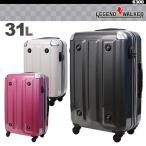 レジェンドウォーカー LEGEND WALKER キャリーバッグ スーツケース キャリーバッグ キャリーケース レディース メンズ ブランド ティーアンドエス セール