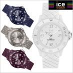アイスウォッチ ICE WATCH 腕時計 ICE sixty nine アイスシックスティナイン ユニセックス/男女兼用