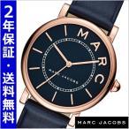 ショッピングGマーク マークジェイコブス MARC JACOBS 腕時計 ロキシー ROXY 36mm ユニセックス・メンズ レディース MJ1534