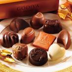 ホワイトデー whiteday チョコ 2020 プレゼント ゴディバ コフレ ゴールド ホワイトデー期間お届け