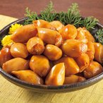 bellunafoods_h1123-8001890-1028221