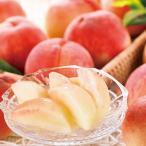 桃 もも お中元 ギフト お中元ギフト 送料無料 プレゼント グルメ 贈り物 お取り寄せ 山梨県産 おいしい桃 5.0kg 7月上旬より順次発送