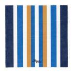 ザヴィーナミニマックス ベギアクロス BG(ブルー) 1枚 18768(衛生用品)
