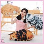 ぬいぐるみ 猫 ねこ ネコ ねこ型抱き枕 ペット
