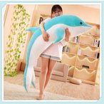 イルカ ぬいぐるみ 玩具 ふわふわ 可愛い