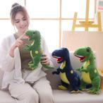ぬいぐるみ 恐竜 キュリュウ おもちゃ 子供の日