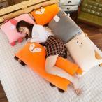 ピロー 寝具 クッション 腰枕