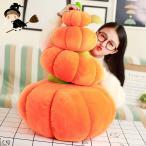 ハロウィン かぼちゃ 置物  プレゼント 飾り物