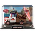 ディズニー Disney カーズ Cars メーター おもちゃ 車 玩具 カー ケース 1:43スケール 模型 ダイキャスト ダイキャストカー フ
