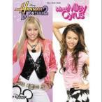 ディズニー Disney ハンナモンタナ Hannah Montana 音楽 ミュージック おもちゃ ピアノ [並行輸入品]