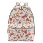 ディズニー Disney US公式商品 くまのプーさん ツムツム リュックサック バックパック バッグ 鞄 かばん [並行輸入品]