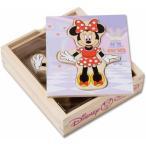 ショッピングメリッサ ディズニー Disney ミニーマウス おもちゃ 玩具 トイ 学習 教育 科学 知育 木 木製 メリッサダグ [並行輸入品]