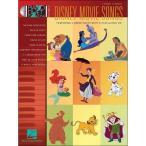 ディズニー Disney 音楽 ミュージック おもちゃ 本 【洋書】 【英語のみ】 ピアノ [並行輸入品]